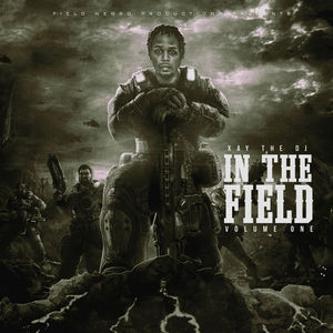 In The Field vol 1