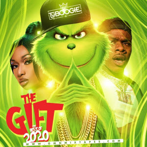 The Gift: Best of 2020