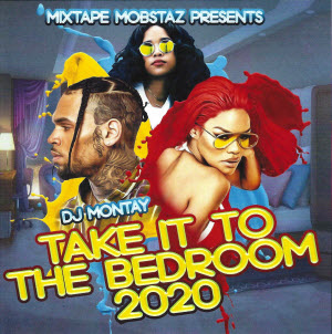 Take It To The Bedroom 2020